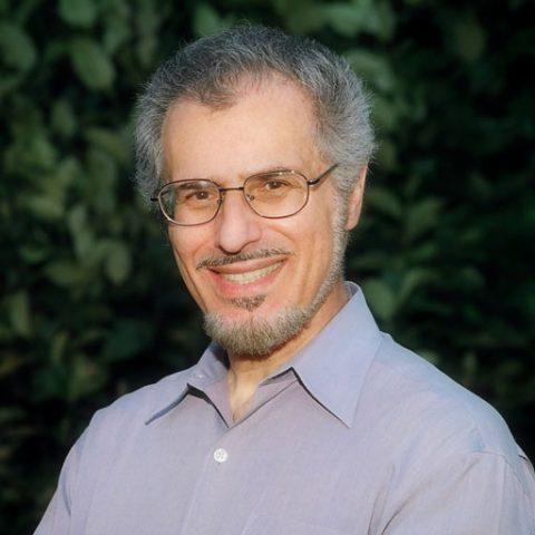 Harold Rosen