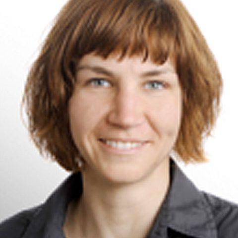 Tina Geisler